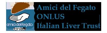 Italian Liver Trust